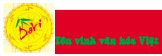 Đồ Đồng Việt Dovi