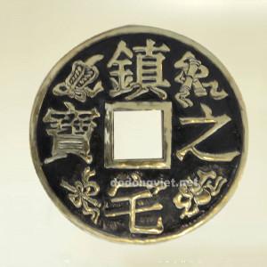 tiền xu phong thủy-dong-tien-chieu-tai