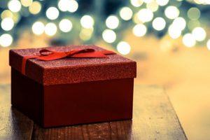 Khéo chọn lễ vật, đừng dại chọn những món quà không nên tặng
